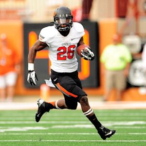 RADIO: Keys to Oklahoma State-Baylor game