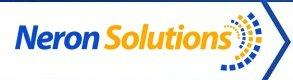 Neron Solutions -- Christmas Web Design Announcement -- 12 Years Winning Online, Holiday Cheers