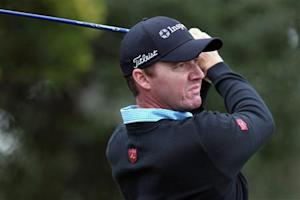 PGA: AT&T Pebble Beach National Pro-Am