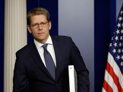 Carney: 'Fiscal cliff' deal still possible