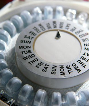 Birth Control Options—Explained