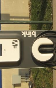 IKEA Plugs-in 3 Electric Vehicle Charging Stations in Frisco, TX; Tenth IKEA Store in U.S. to Complete Installation of Units