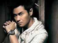 Kevin Cheng angered by dating rumours