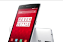 OnePlus One is Best Android Phone You've Never Heard Of