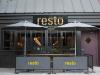 Reviews for Resto, Jue Lan Club, Nishi, and More