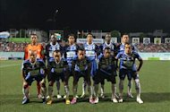 Pahang - Felda United Preview: Both teams want to bounce back to winning ways