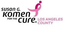 The Los Angeles County Affiliate of Susan G. Komen for the Cure(R) Announces Anthem Blue Cross Foundation Grant to Support African American Initiative
