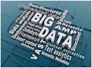 3 Big Data Myths Debunked image Big Data