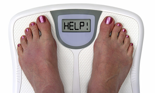 Avatars might help women lose weight, a new study finds. (Thinkstock)