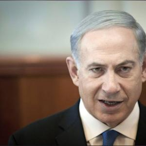 Israel Insists Iran Deal Will Bring War