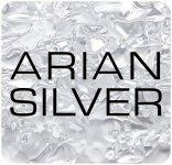 Arian Silver Completes Financing and Acquisition of Company-Owned Mill