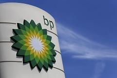 BP hikes dividend as profit beats forecasts