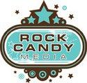 Rock Candy Media's Latest Guerrilla Marketing Campaign Gains Traction