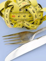 Could Your Newly Skinny Friend Have an Eating Disorder?