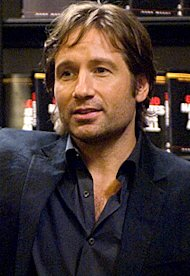 David Duchovny, Californication   | Photo Credits: Randy Tepper/Showtime