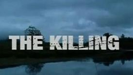 'The Killing' Cheats Death A Second Time With 6-Episode Final Season On Netflix