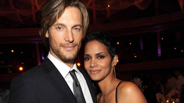Halle Berry's Ex Hospitalized After Fight