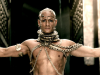 '300: Rise of an Empire' Slices Up $3.3 Million Thursday Opening