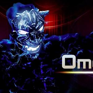Killer Instinct Season 2 - Omen Trailer