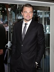 Leonardo DiCaprio is to be honoured at the Santa Barbara festival