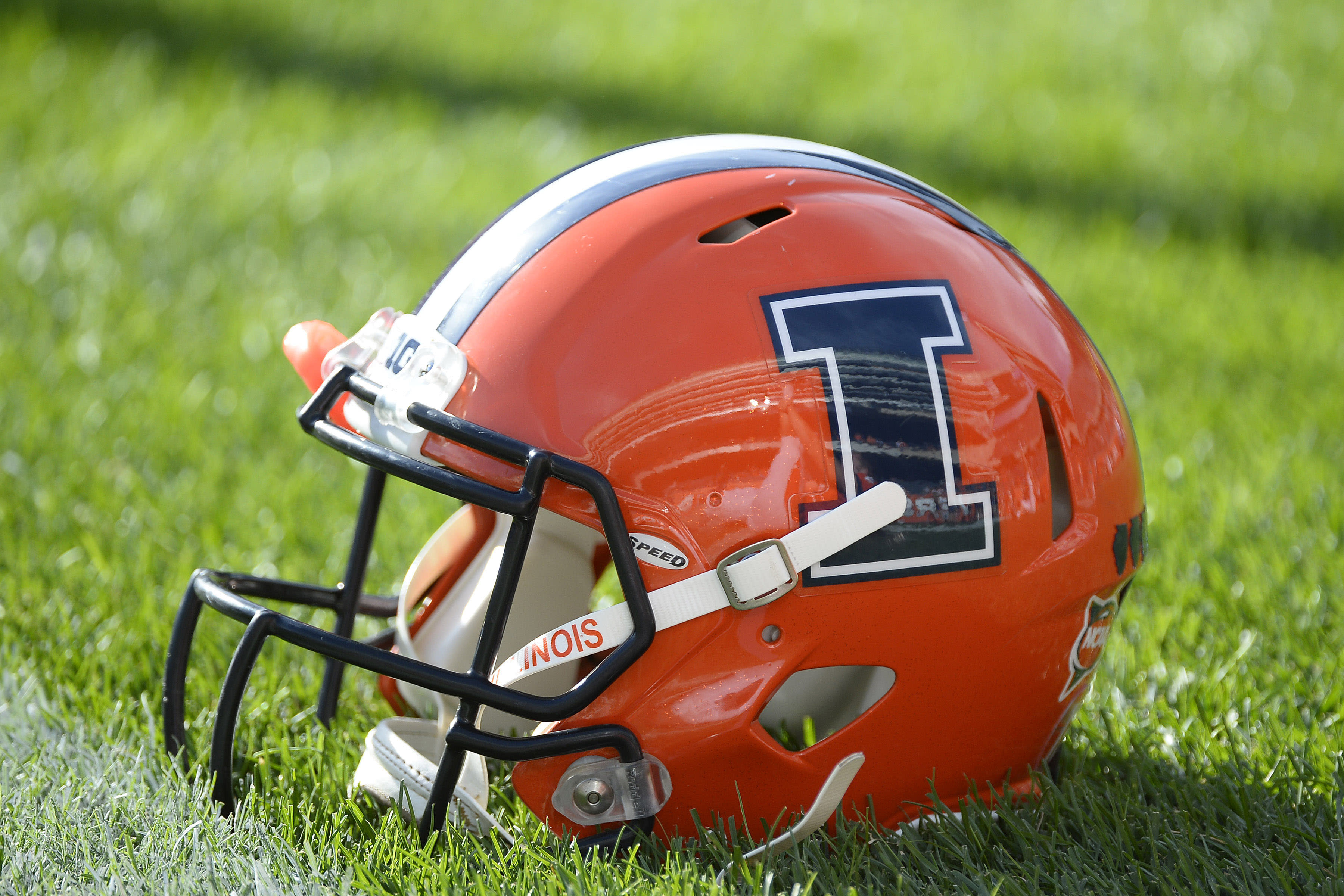 Illinois staffer Ryan Cubit sentenced to two years' probation for DUI
