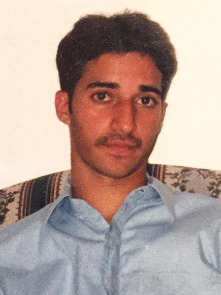 In Serial Subject Adnan Syed's Hearing for New Trial, Defense and State Rest Their Cases