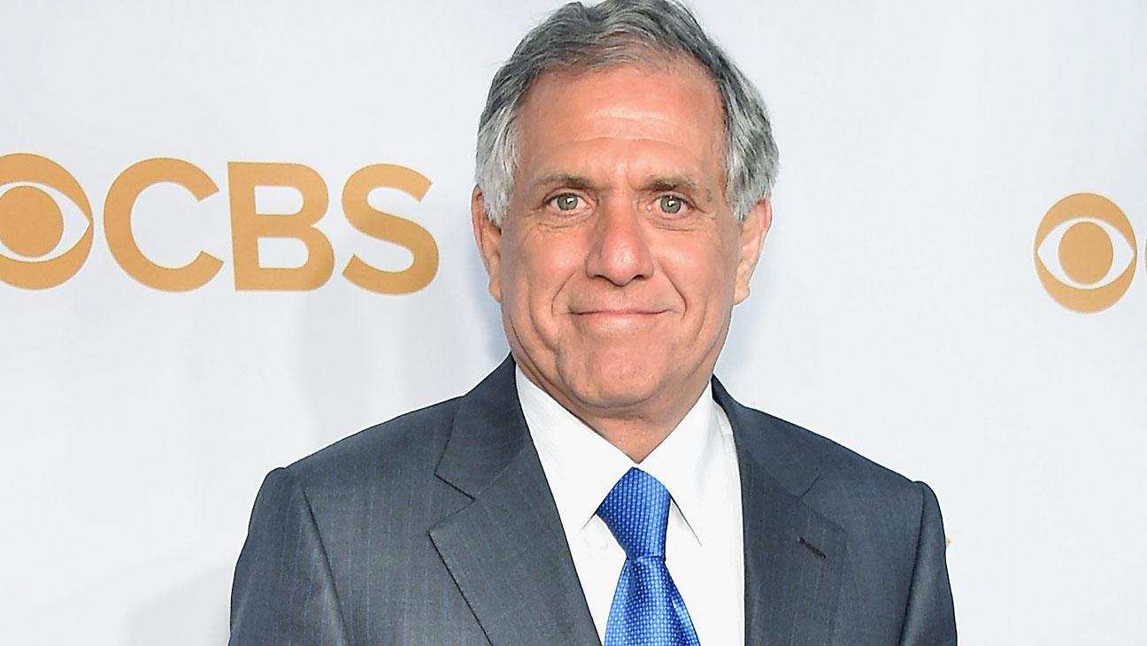 CBS Earnings Preview: What to Expect