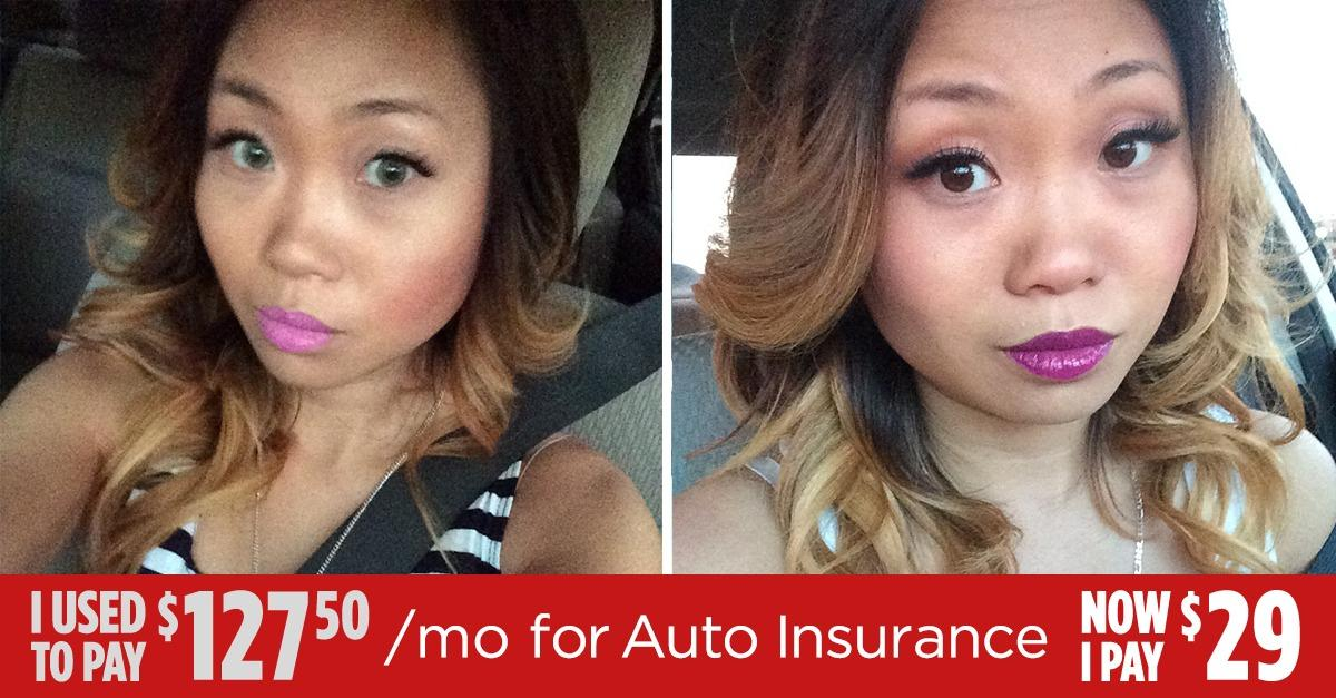If you have insurance, you need to try this now.