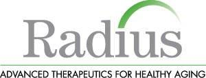 Radius Announces Scientific Presentations at the 40th European Calcified Tissue Society (ECTS) Congress and at the Joint Meeting of the International Society of Endocrinology and the Endocrine Society (ICE/ENDO 2014)