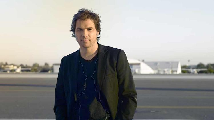 Michael Johns, 29, from Los Angeles, CA is one of the top 8 contestants on Season 7 of American Idol.