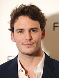Sam Claflin will star in car heist film Overdrive