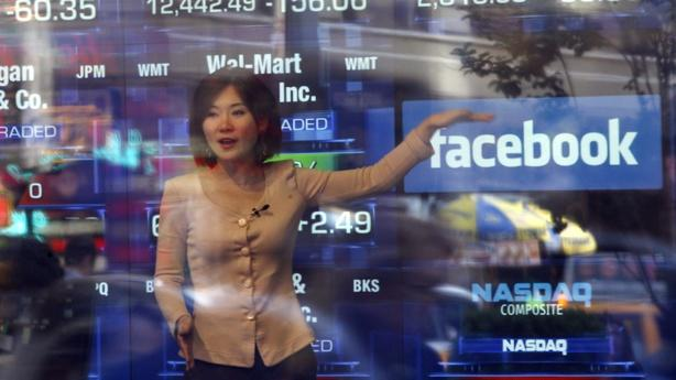 How to Prepare for Facebook's First Earnings Report