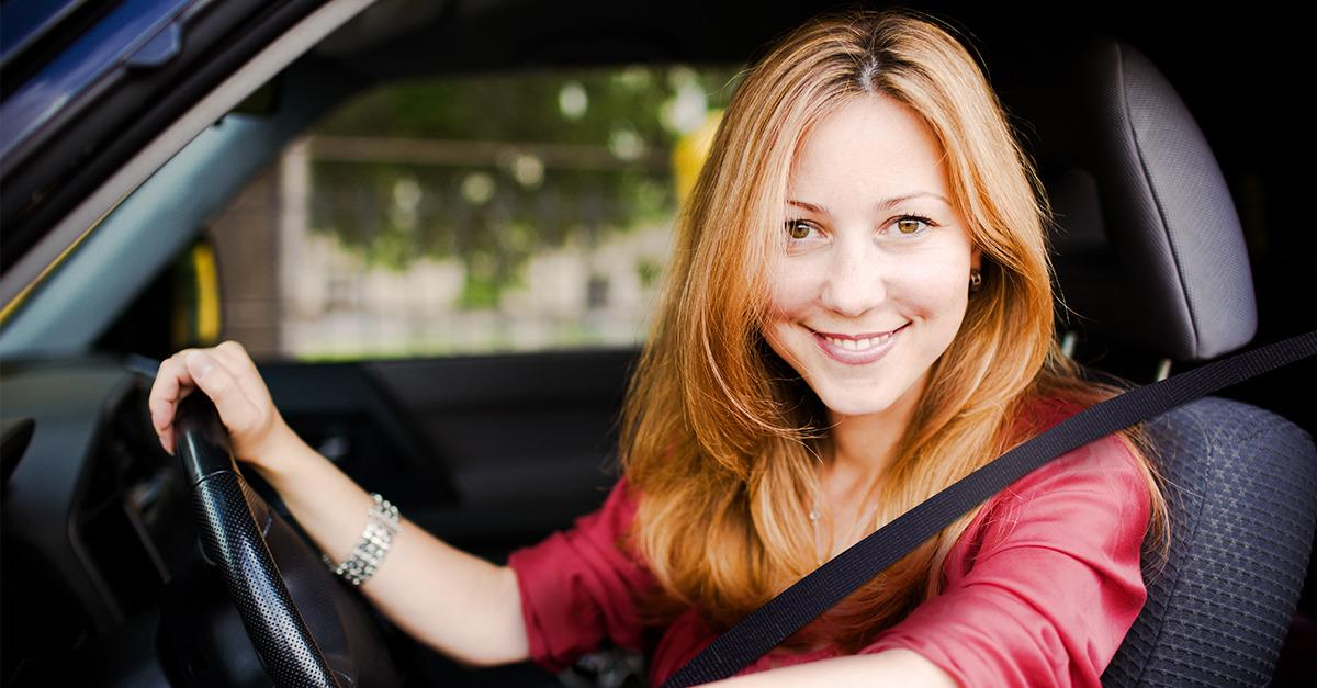 Save Up To 25% On Auto Insurance Today