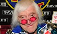 Savile Abuse Claims: New Guidance For Police
