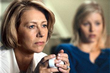 Helen Mirren in Fox Searchlight's The Clearing