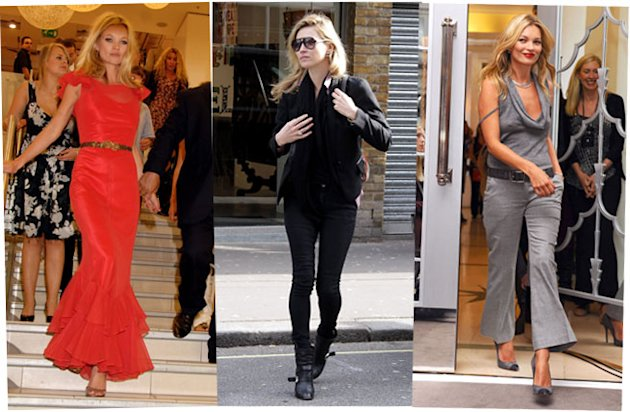kate moss fashion style red black grey.jpg