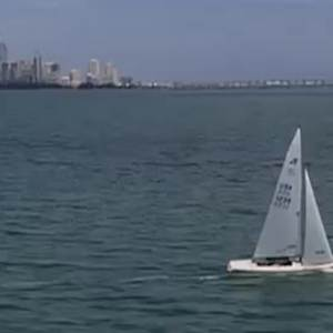 2011 Rolex Miami OCR: Day 2