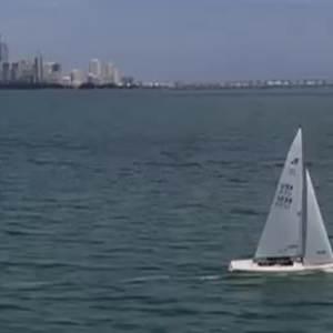 2011 Rolex Miami OCR: Day 2