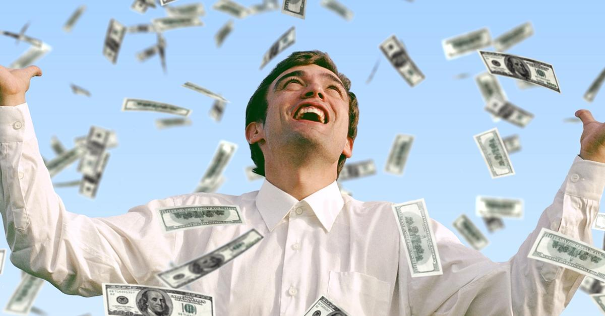 6 Money Hacks That Will Change Your Life