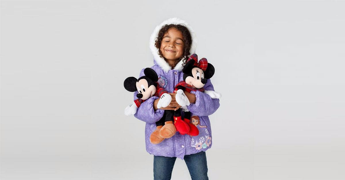 Find Out What's Marked Down the Most at JCPenney®