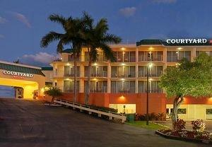 Hotels Provide Group Accommodations in Key Largo for MS Bike Ride in April