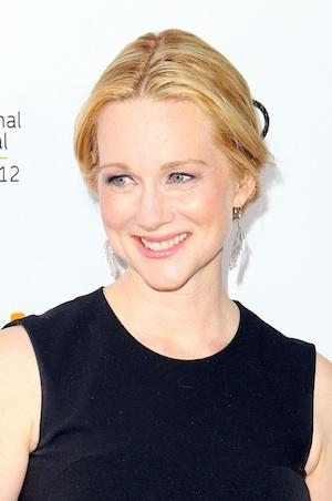 Laura Linney in Talks for DreamWorks 'WikiLeaks' Feature (Exclusive)