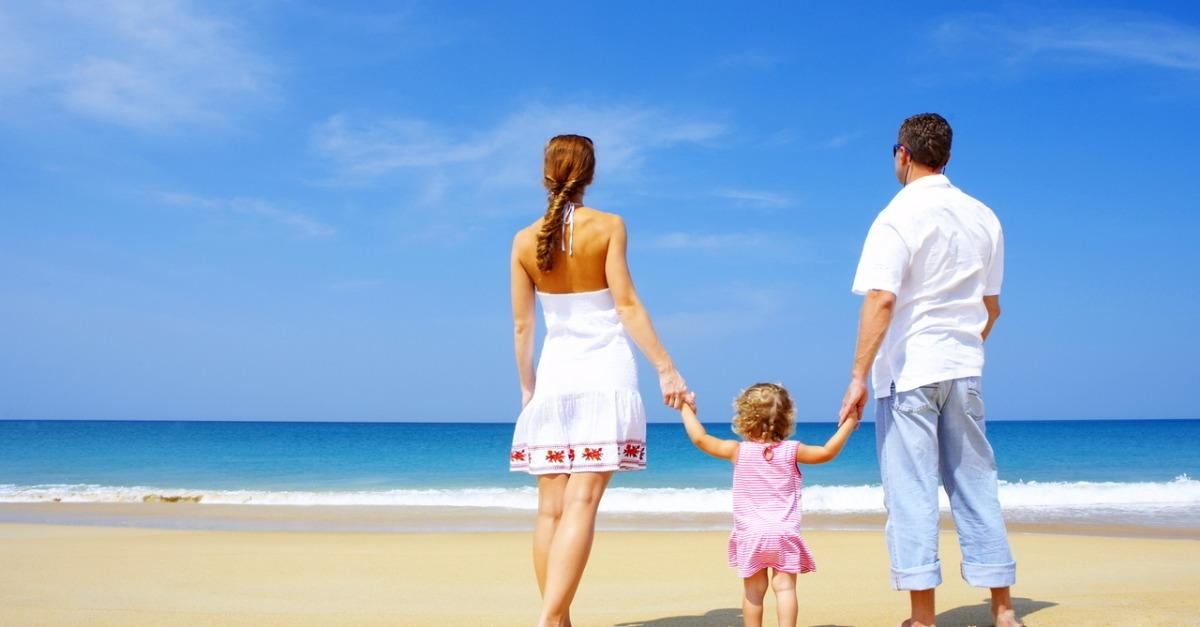 3 Things Every Good Family Cruise Should Have