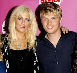 Nick Carter Skips Sister Leslie Carter's Funeral for Scheduled Concert