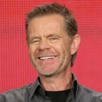 William H Macy And Virginia Madsen Top Indie Dramedy 'Walter'