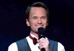 Neil Patrick Harris | Photo Credits: Andrew H. Walker/Getty Images