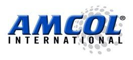 AMCOL International Corporation (NYSE: ACO) Enters Into a Merger Agreement With Imerys