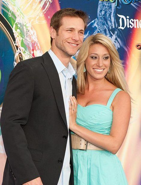 Emily Maynard and Jef Holm Split: Other Recent 'Bachelor' Splits