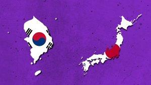 Why Does South Korea Hate Japan? - TestTube News