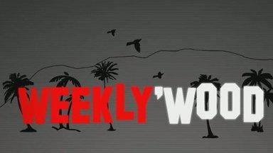 IGN Weekly 'Wood: Sep 8, 2011